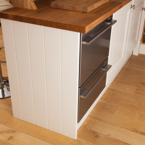 tongue-and-groove-oak-end-panel-lg