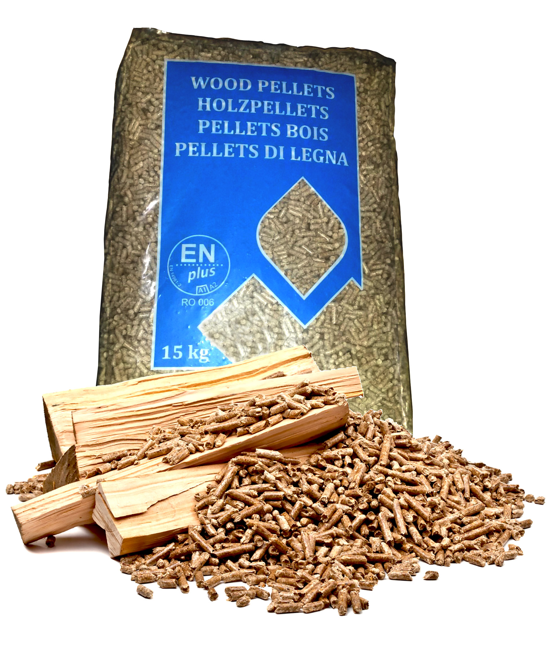 Wood pellets losan - How to make wood pellets wise investment ...